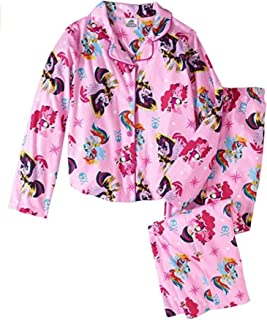 Best my little pony pajama bottoms Reviews
