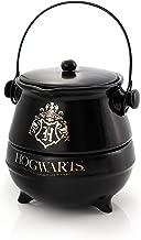 Best harry potter teapot Reviews
