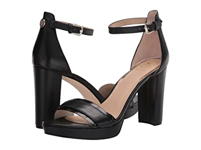 GUESS Omere (Black) Women
