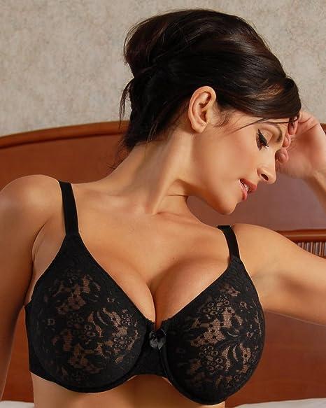 Milani sexy denise Denise Milani