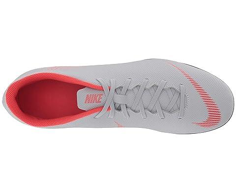 De Nike Rouge Mg Noir Anthracite Gris Clair Noir 12 Vapeur Lumière Noir Crimsonwolf Club wqqSxcAITa