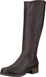 Women's Marana Trudy Fashion Boot
