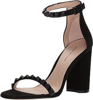 Stuart Weitzman ROSEMARI womens Heeled Sandal