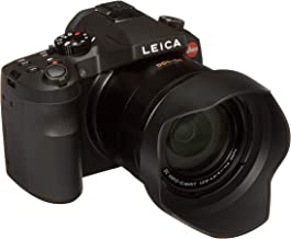 Leica V-Lux (Type 114) Explorer Kit with Ona Bag & COOPH Rope Strap