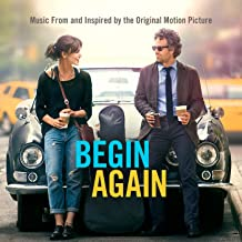 Best begin again music Reviews