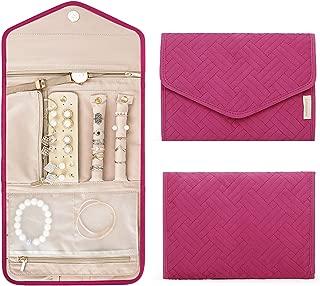 Best jewelry travel kit Reviews