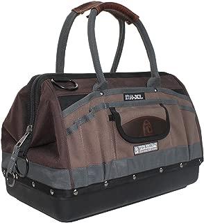 Veto Pro Pac Contractor Series Tool Bag