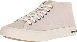 SeaVees Womens W038C18SCS Ca Special