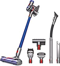 Best hoover whisper cyclonic upright vacuum Reviews