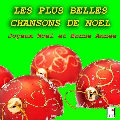 Dans Le Traineau Du Père Noël Chanson By La Compagnie De