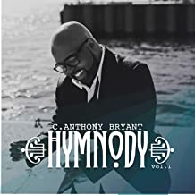 Hymnody, Vol. I