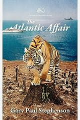 The Atlantic Affair: A Charles Langham Novel Paperback