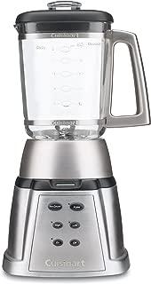 cuisinart smartpower premier cbt 500