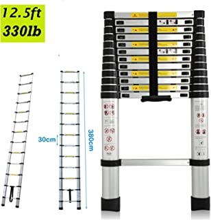 Best easy store ladder Reviews