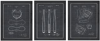 black and white blueprints