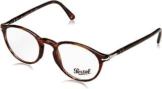 Persol Men's PO3174V Eyeglasses