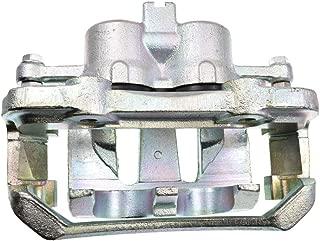 EXKOW Disc Brake Caliper Front Right for Nissan Navara D22 YD25T 41001-57G00