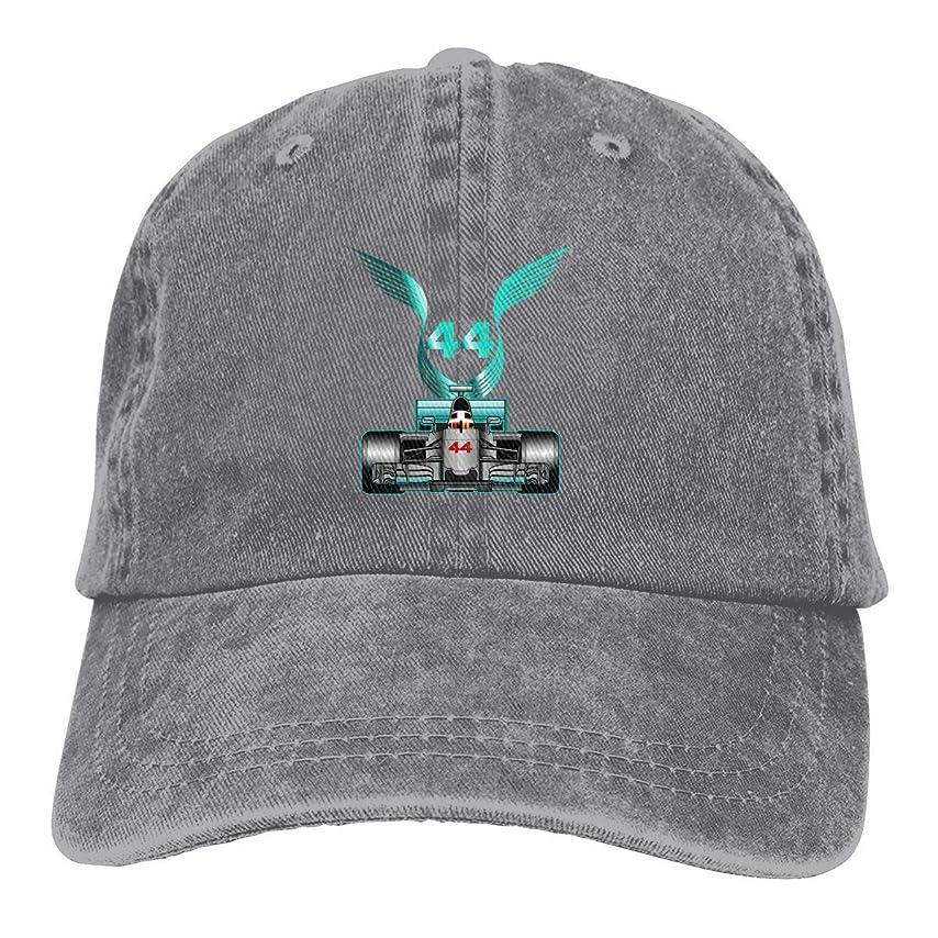 操る証拠ゴージャスキャップ 通気性抜群 日除け UVカット 紫外線対策スポーツファッション帽子 男女兼用