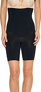 Women's Oncore High-Waisted Mid-Thigh Short