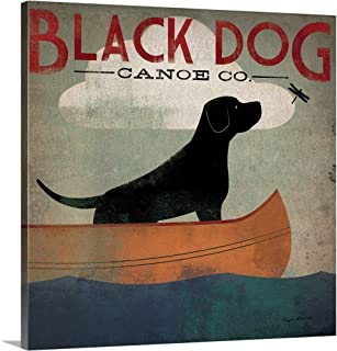 Best stylized dog art Reviews