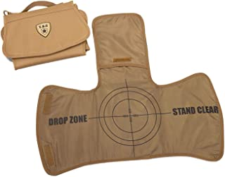 Tactical Baby Gear Changing Mat/Pad (Coyote Brown)