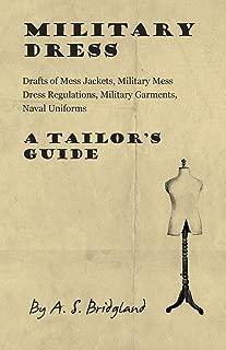 military uniform tailors
