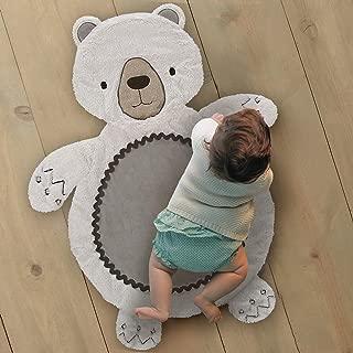 Best levtex baby bear Reviews