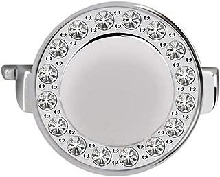 Morellato Femme Acier Charms et Perles SAJT45