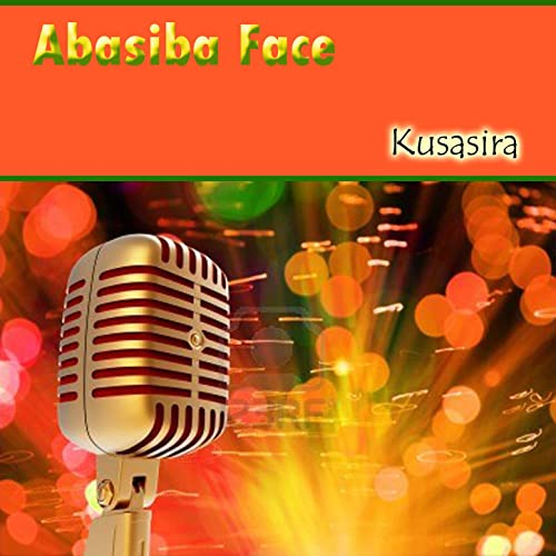 Tebagala Afuna Sente Von Kusasira Bei Amazon Music Amazonde