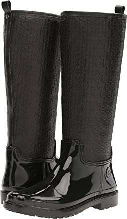 MICHAEL Michael Kors - Blakely Rain Boot