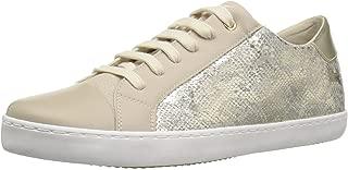 Geox Kids' GISLI Girl 2 Sneaker
