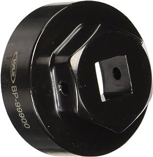 Var VR99900 - Llave Pedalier Shimano Hollowtech II