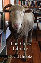 The Grass Library