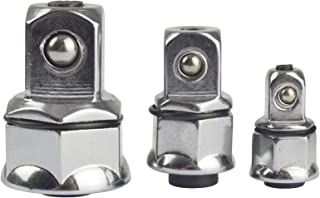175 x 12 x 20 mm Shiwaki Reifenschl/üssel Radmutternschl/üssel f/ür Autorefen Reparatur Werkzeuge