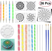Best dot painting tools Reviews