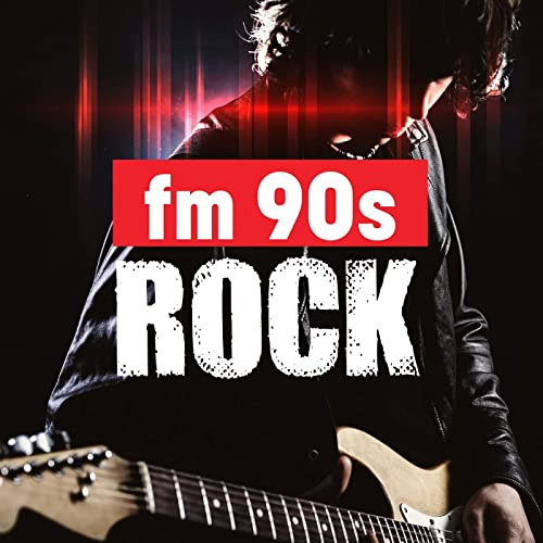 Fm 90s Rock by Various artists on Amazon Music - Amazon com