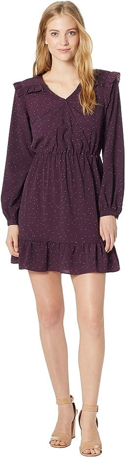 Celestial Stars Dress KSNK8312
