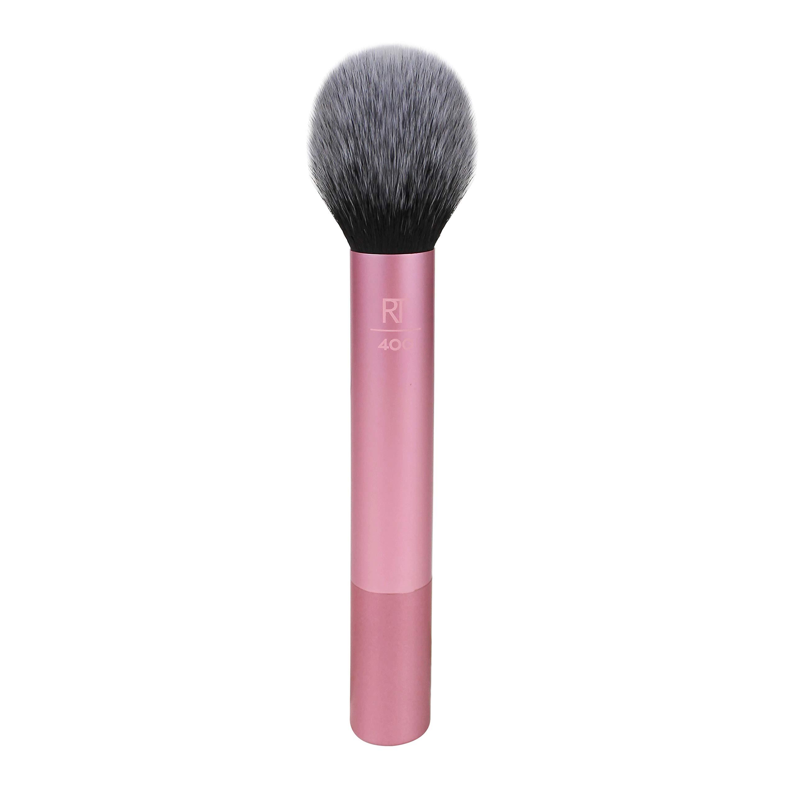 Real Techniques 1407 Blush Brush