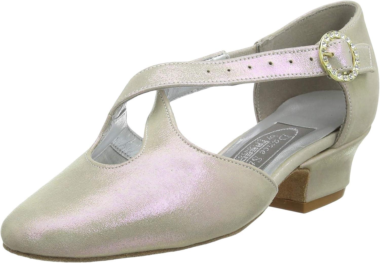 Freed of London Women's Tyler Dance Shoe