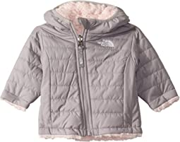 21f2ea899 The north face kids girls oso hoodie toddler | Shipped Free at Zappos