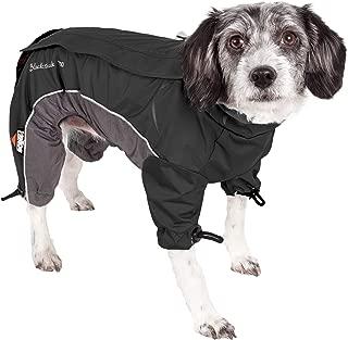 Best underbelly dog coat Reviews