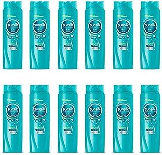 SUNSILK Shampoo Purificante Capelli Grassi 250 Ml