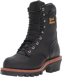 chippewa boots 25410