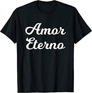 eterna men's clothing