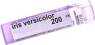 Boiron Iris Versicolor 30c, 80 Count