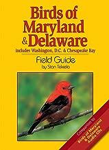 Best delaware guide book Reviews