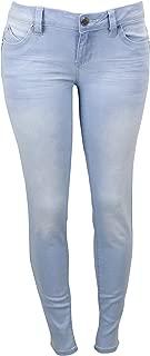 Women's Better Butt Jeans