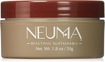 NEUMA NeuStyling Clay, 1.8 oz.