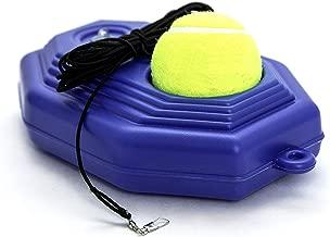 ball buddy tennis