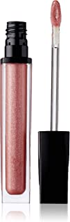 Estee Lauder Pure Color Envy Sculpting Gloss - 420 Reckless Bloom, 5.8 g